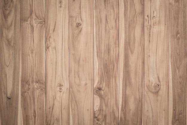 Drewniane deski w tle