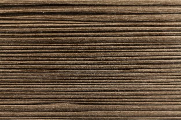 Drewniane deski z tekstury kopii przestrzeni tłem