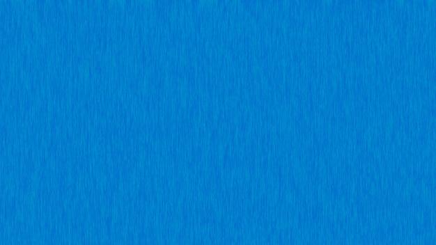 Drewniane niebieskie tekstury tła