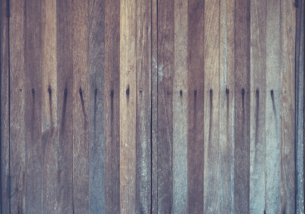 Drewniane okno tło i tekstura