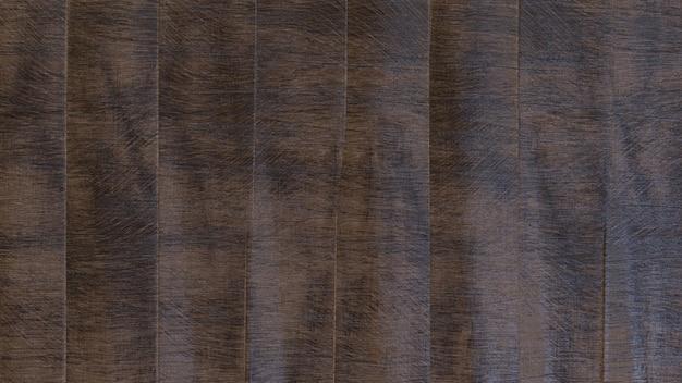 Drewniane panele grunge