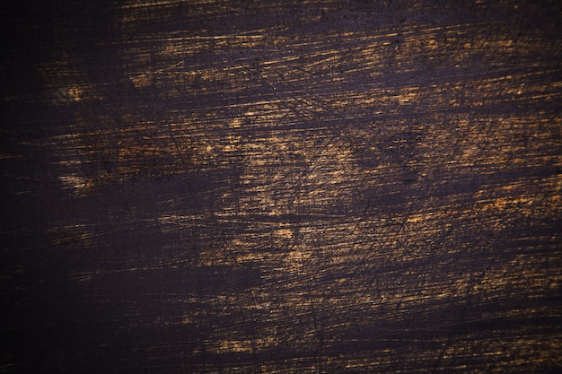 Drewniane stare tekstury