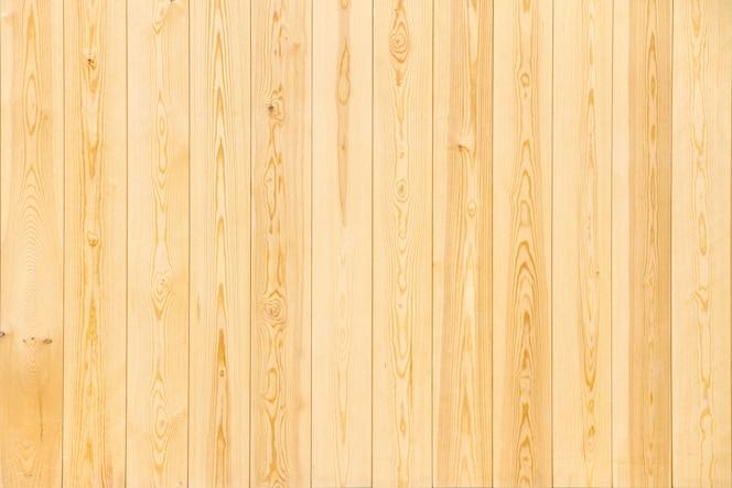 Drewniane tablice