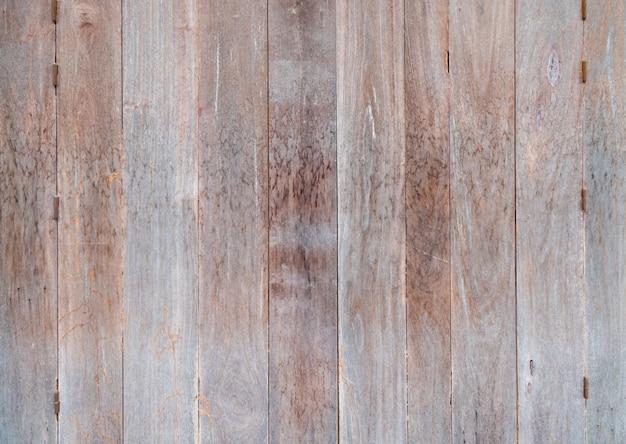 Drewniane Tablice Darmowe Zdjęcia