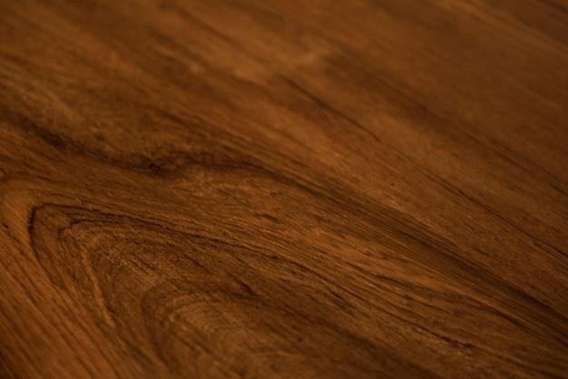 Drewniane teksturowane tło