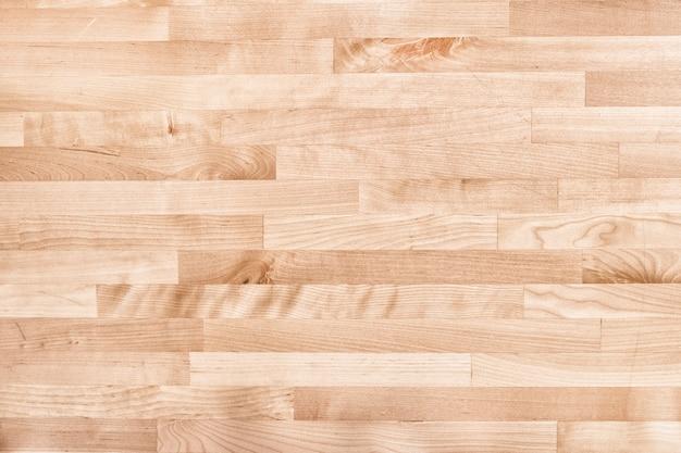 Drewniane teksturowanej tło parkiet