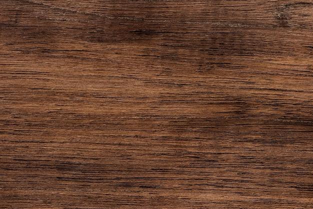 Drewniane teksturowanej tło