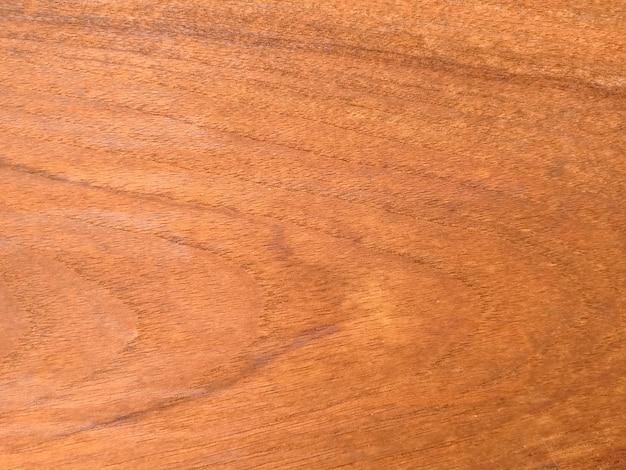 Drewniane teksturowanej tło.
