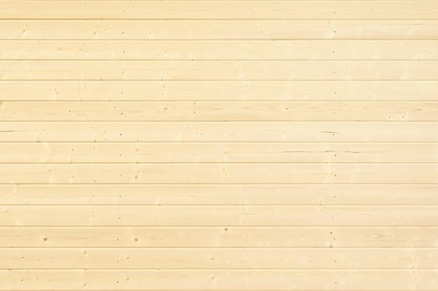 Drewniane tekstury desek sosnowych na tle