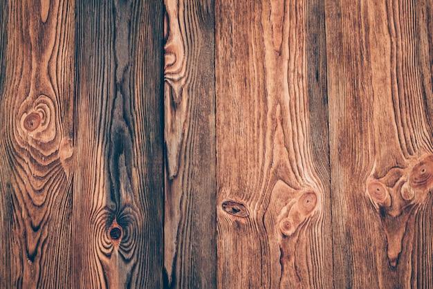 Drewniane tekstury lub tła.