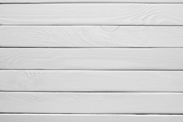 Drewniane tekstury tła dla projektu wewnętrznego lub zewnętrznego na ścianę drewnianą