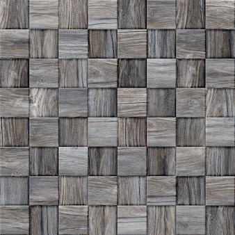 Drewniane tekstury tła. element do dekoracji ścian i wnętrz