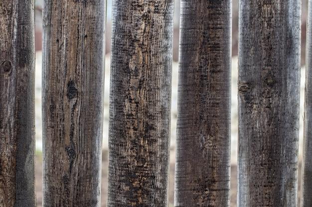 Drewniane tekstury tła/stare drewniane deski. z miejscem na kopię.