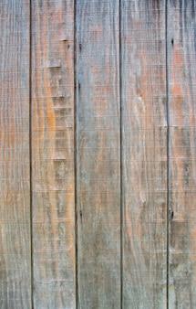 Drewniane tekstury tła. stare naturalne drewniane tło.