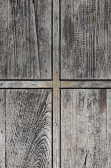 Drewniane tekstury tła