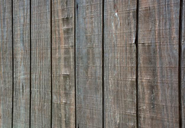 Drewniane tekstury tło stare naturalne drewniane tło