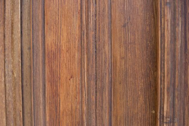 Drewniane tekstury w odcieniach br? zowego