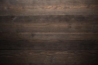 Drewniane tekstury
