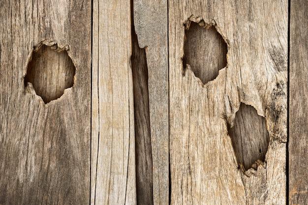 Drewniane tła i tekstury