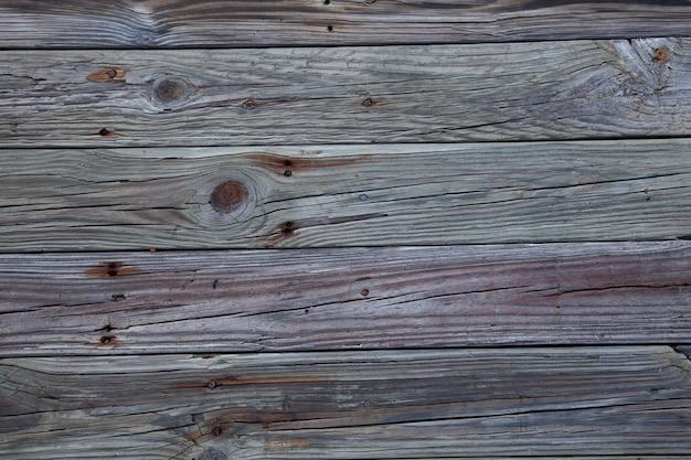 Drewniane tła surowych desek.