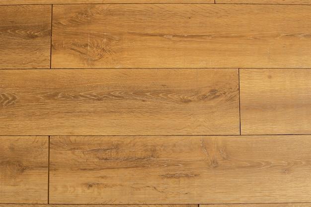 Drewniane tła z brązowym odcieniem