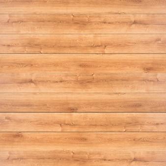 Drewniane tło lub drewniane tło drewna