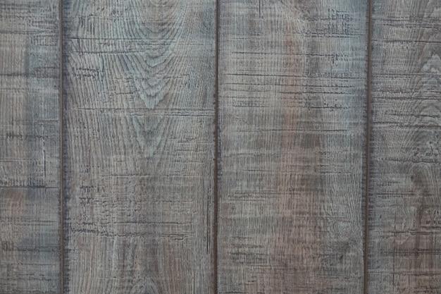 Drewniane tło starzejące się deski tło