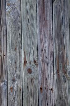 Drewniane tło szorstkich desek