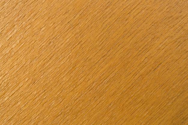 Drewnianej tekstury polakierowany nawierzchniowy tło