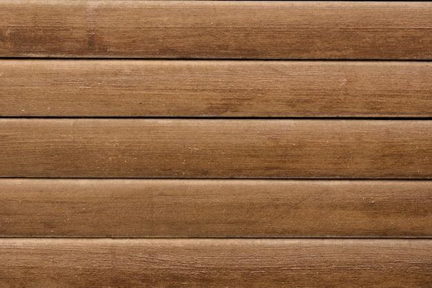 Drewnianej tekstury tła powierzchni stary naturalny wzór