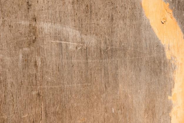 Drewniany materiał dla bezszwowego tekstury tła