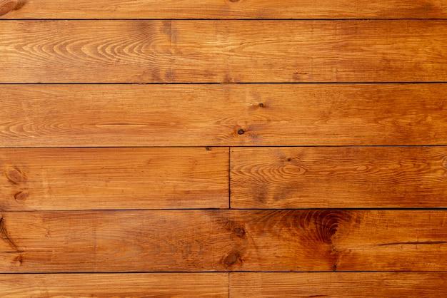 Drewniany materiał tekstury tło