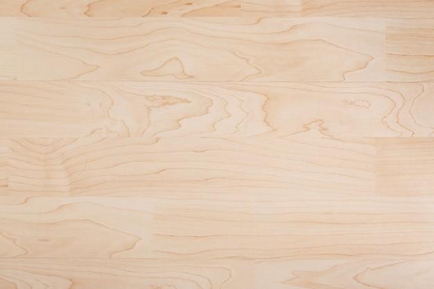 Drewniany parkietowy tekstury tło