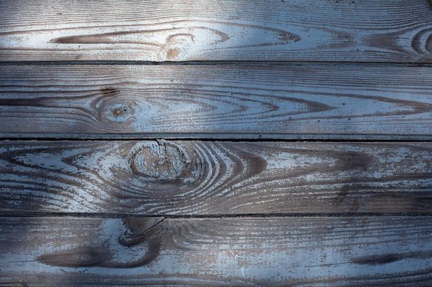 Drewniany produkt w tle