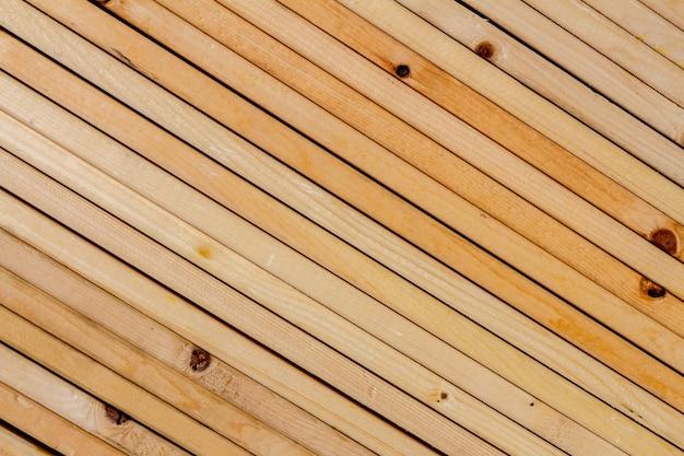 Drewniany tekstury tła rocznika grunge