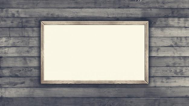 Drewniany tekstury tło naturalne sosnowe deski