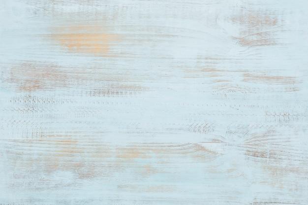 Drewniany tekstury tło.