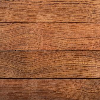 Drewniany wnętrze - tekstura lub tło. drewno - fornir drewniany.