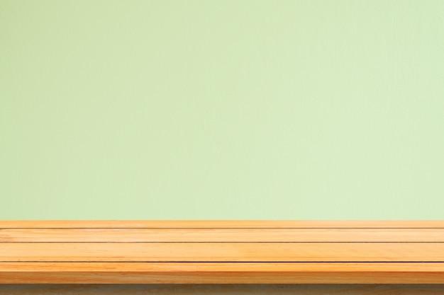 Drewno biznesowych umieścić kawałek cegły