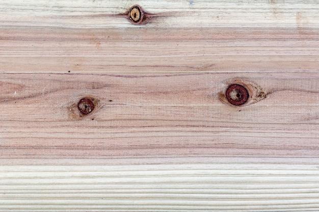 Drewno bliska