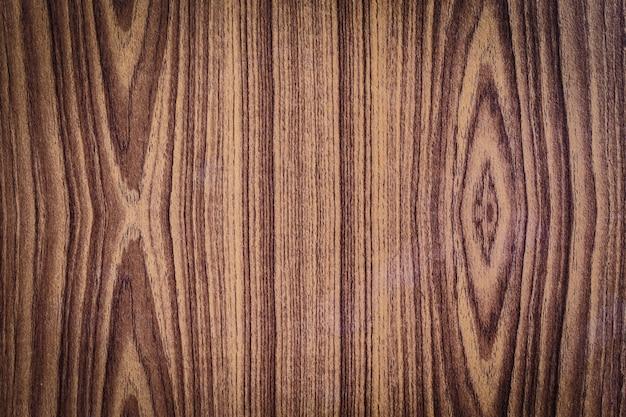 Drewno ciemny wzór tekstury tła.