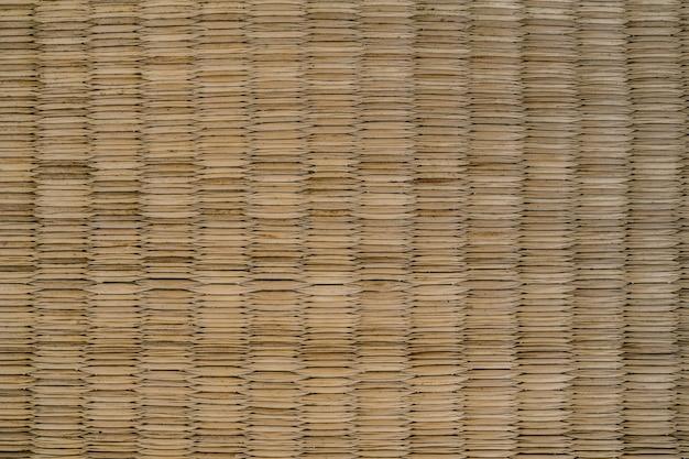 Drewno mat tekstury tła
