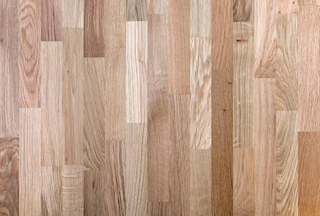 Drewno sosnowe teksturowanej tło