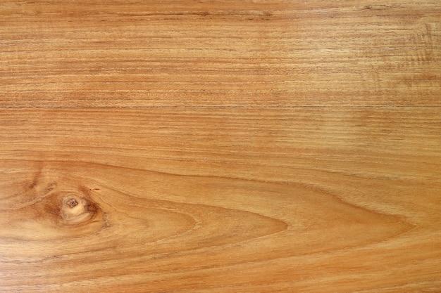 Drewno tekowe tekstura tło. prawdziwy wzór. drewno zapewnia trwałość i wodoodporność