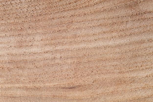 Drewno tekstura beżowe tło, tapeta, poziome, kopiowanie spase, żadnych ludzi,
