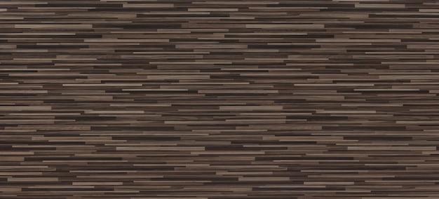 Drewno tekstura tło