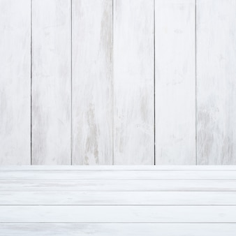 Drewno tekstury ścian i podłóg