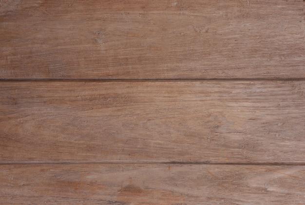 Drewno tekstury tła bliska obraz.
