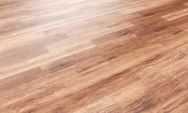 Drewno tekstury tła, drewniane deski renderowania 3d