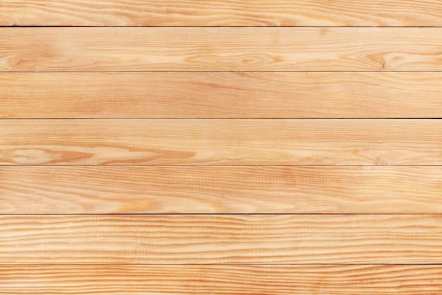 Drewno tekstury tła. stare tablice.
